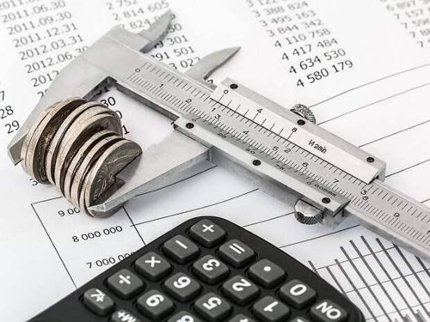 США предложили ввести мировой налог на прибыль корпораций не менее 15%