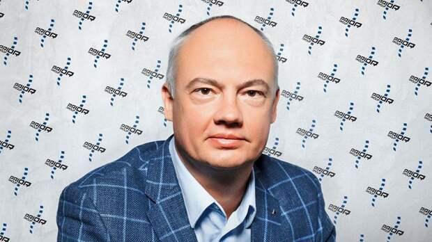 Телепродюсер Родион Павлючик: «Отделять кино от сериалов или от того, что происходит в интернете, — глупо»
