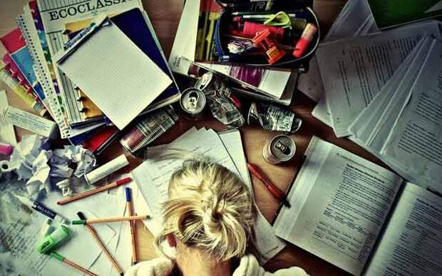 7 советов, как учиться лучше