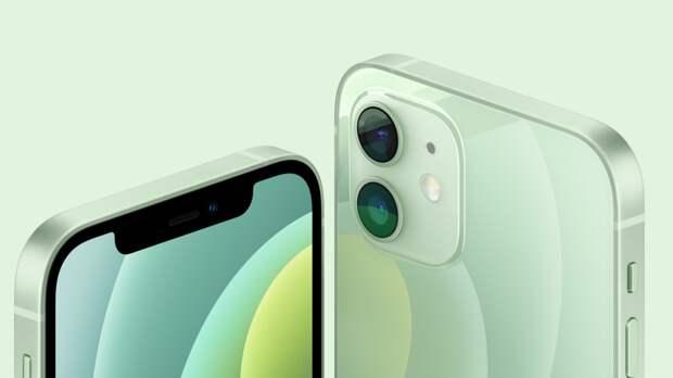 Найден новый способ взлома любого iPhone через Find My