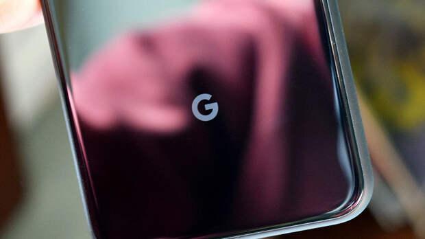Google Pixel 6 получит собственную SoC Whitechapel вместо Snapdragon
