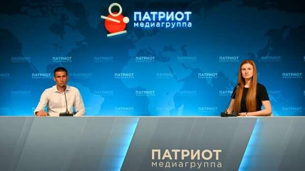 Освобожденный из греческой тюрьмы моряк рассказал Бутиной о планах на жизнь