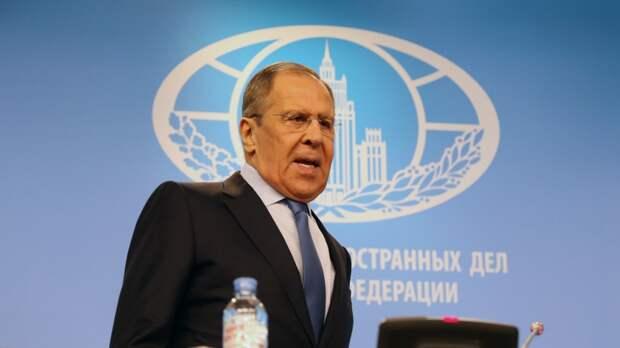 Погребинский описал сценарий полного разрыва отношений России с Украиной