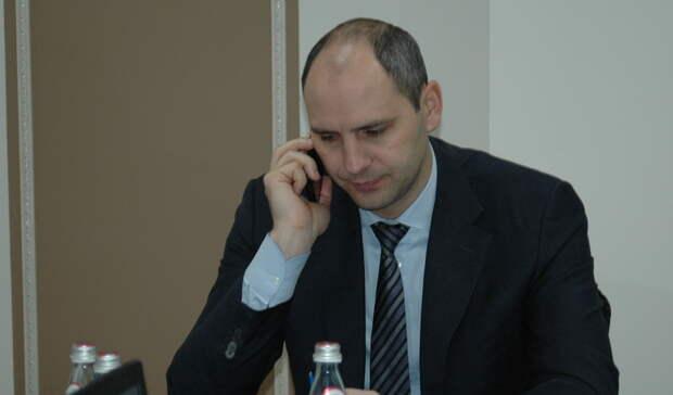 Оренбургский губернатор после стрельбы вКазани поручил проверить безопасность школ