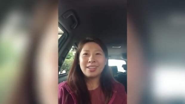 Австралийка после операции заговорила с ирландским акцентом
