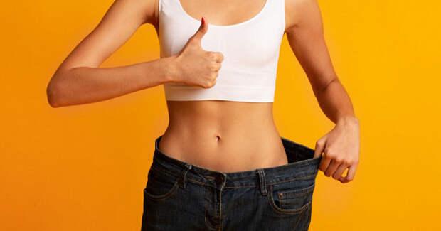 Попрощаться ссахаром, приседать иеще8способов легко похудеть на5кгзамесяц