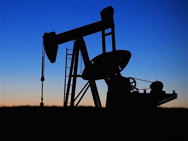 Bloomberg: Байден пересмотрит вопрос о добыче нефти на Аляске