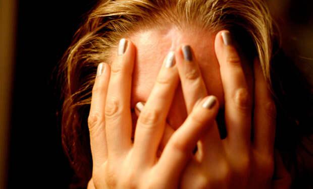 Когда жизнь – это действительно боль, или несколько жутких фактов о настоящей «болезни самоубийц»