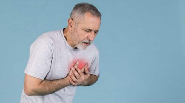 """Австралийские ученые нашли способ лечить синдром """"разбитого сердца"""""""