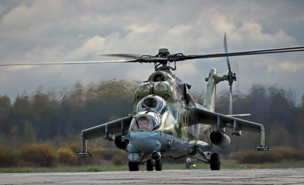"""Сбитый российский вертолёт – это месть Эрдогана: """"Если не сорвать мирный процесс, то хотя бы наказать"""""""