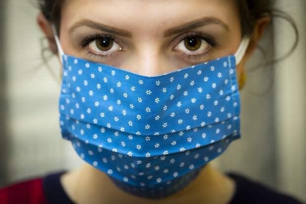 В Удмуртии за сутки выявили еще 186  случаев коронавируса