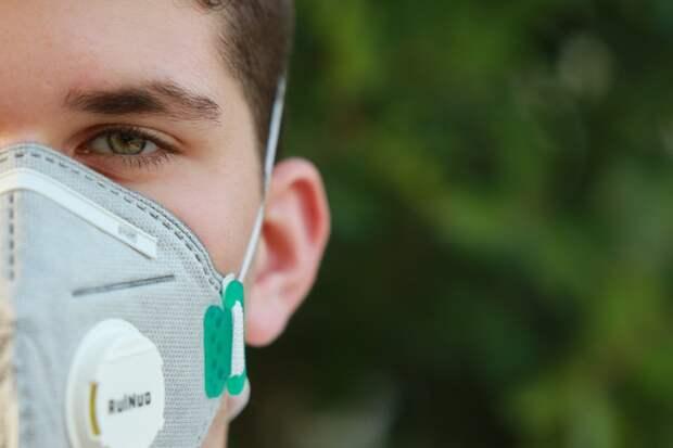 Число заражений коронавирусом в мире превысило 25 млн