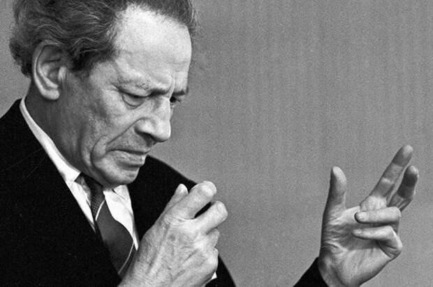 5 самых знаменитых экстрасенсов советской эпохи