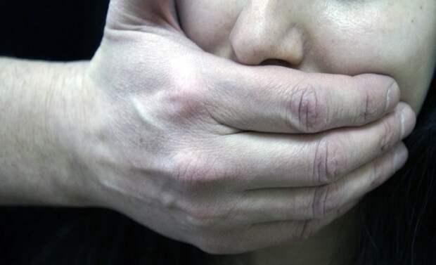 Ревнивый ульяновец пытал и истязал гражданскую жену