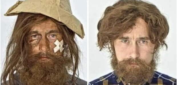 Отстранного макияжа досветящихся кепок: как спрятаться отБольшого Брата