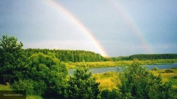 Сотрудники заповедника рассказали об исчезновении озера в Сочи
