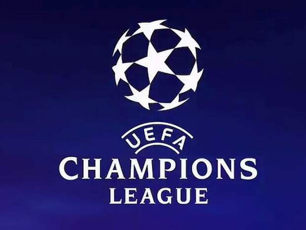 Турция превратилась в зону риска: УЕФА перенес финал Лиги чемпионов из Стамбула в Порту
