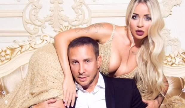 «Их мать живет на алименты»: певец Данко объяснил свой отказ помогать дочерям