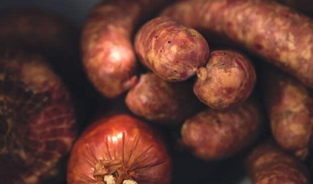 Новочеркасский мясокомбинат хотят обанкротить налоговики