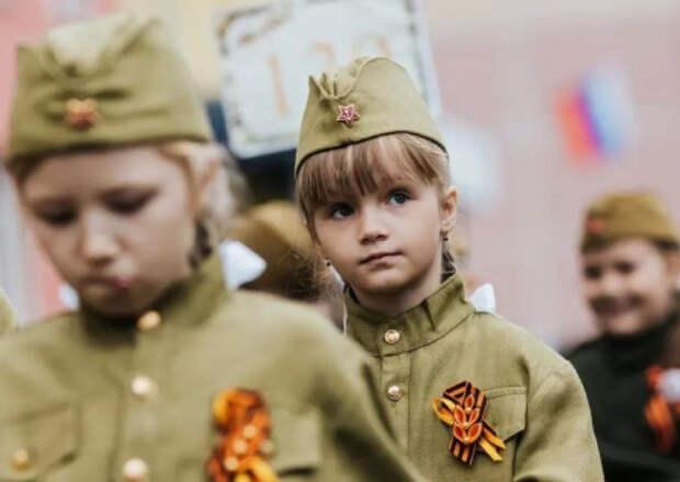Русские умеют так отрихтовать вредную западную теорию, что она становится полезной