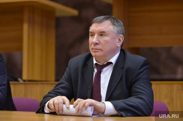 Челябинский суд принял решение поделу экс-кандидата впрезиденты