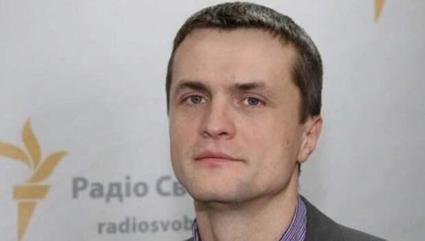 Депутат Рады: украинские спецслужбы должны помочь боевикам уничтожать россиян в Сирии