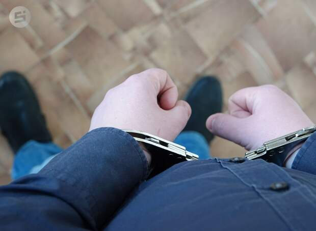 Педофил с улицы Труда: в Ижевске задержали мужчину, пристававшего к девочке