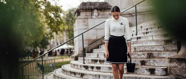 Базовый гардероб 2021: ТОП-8 вещей, которые должны быть в шкафу каждой модницы