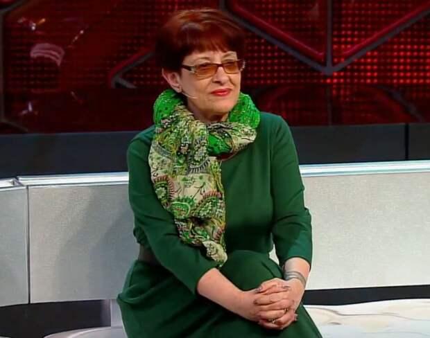 В Москве пропала расследовавшая убийство Вороненкова журналистка