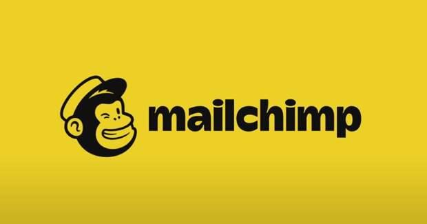 Владельцы Mailchimp задумались о продаже сервиса