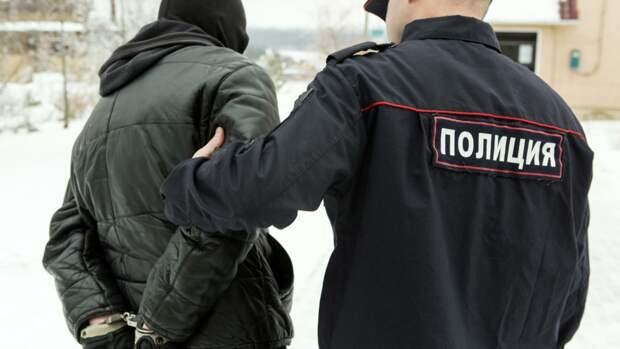 Полицейские в Дагестане раскрыли 75% всех совершенных преступлений