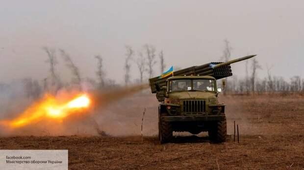 Конфликт на десятилетия или сценарий Приднестровья: Безпалько назвал варианты по Донбассу