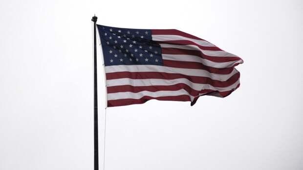 Американские союзники попросили США отложить вывод войск из Афганистана
