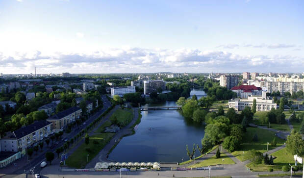 НАТО снова раскручивает сценарий с захватом Калининграда