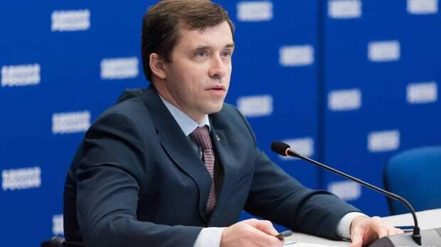 Кабмин поддержал инициативуЕР овыделении дополнительных средств инвалидам