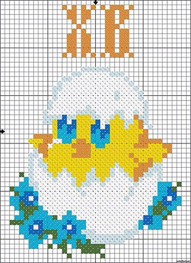 178 (349x480, 270Kb)