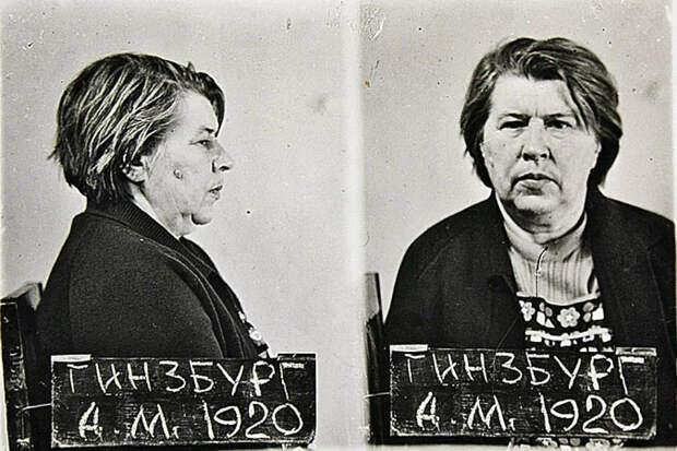 Убийца, отравительница детей и аферистка с тягой к красивой жизни. Три женщины, которых казнили в СССР