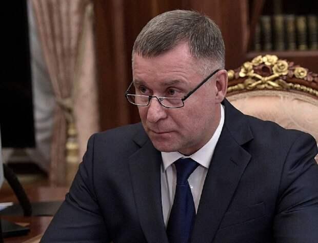 Об обстоятельствах гибели Зиничева сообщила Симоньян