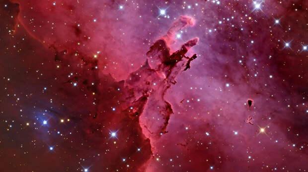 Скрытые знаки Вселенной, посылаемые нам, когда мы сбиваемся с верной дороги