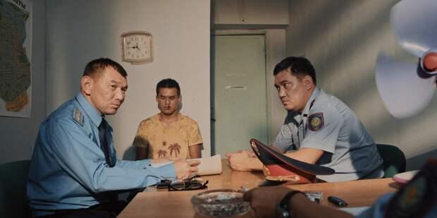 ММКФ-2020: Ким Ки Дук и другие казахстанские сказки