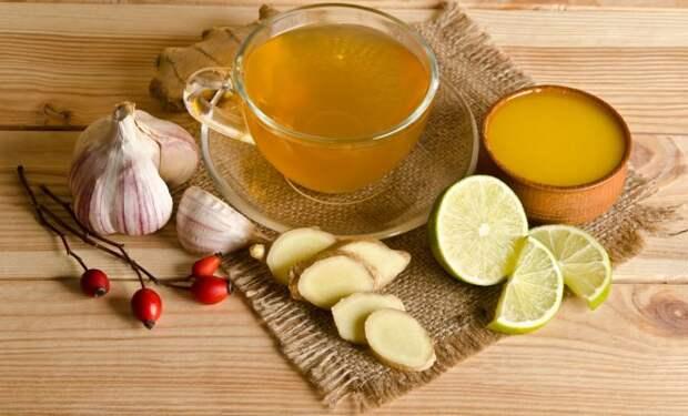 7 лучших продуктов для снижения давления