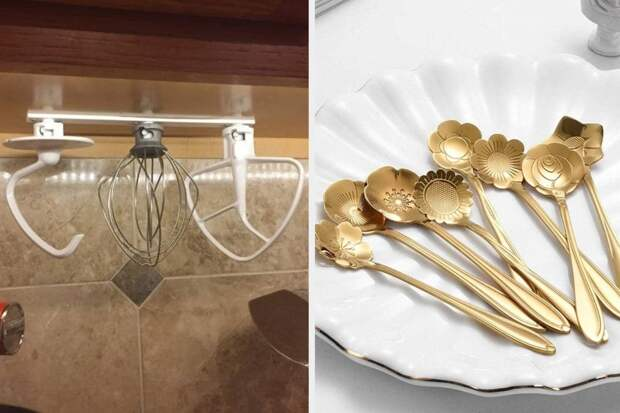 25 Cool Things On Etsy That'll Improve Your Kitchen Immediately