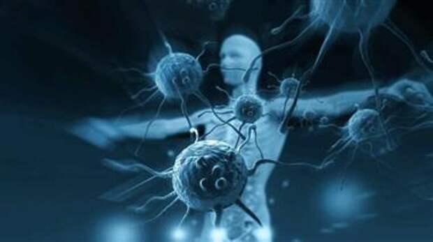 "Пандемия COVID-19: штамм ""эпсилон"" научился обходить антитела"