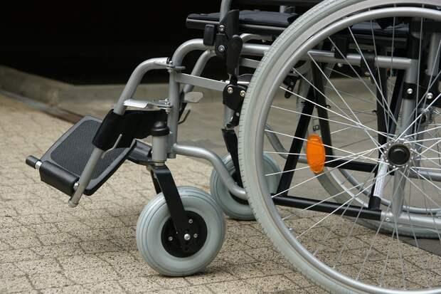 Только через трое суток после сообщения о пропаже мальчика-инвалида в Можге полиция решила вскрыть квартиру семьи