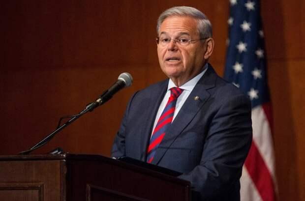 В США планируют ввести новые санкции против России за «сговор» с талибами