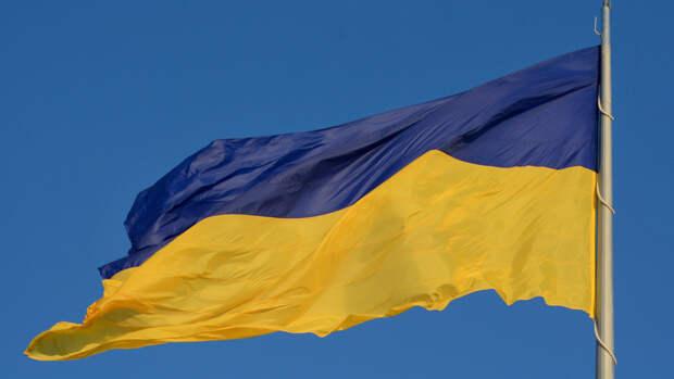 Представители ЛНР сообщили о пятикратном увеличении числа обстрелов со стороны Украины