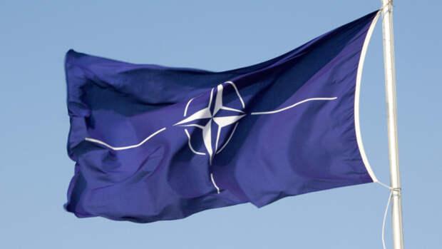 Удар мультидоменом. Почему Пентагон и НАТО обновляют военные планы в Европе