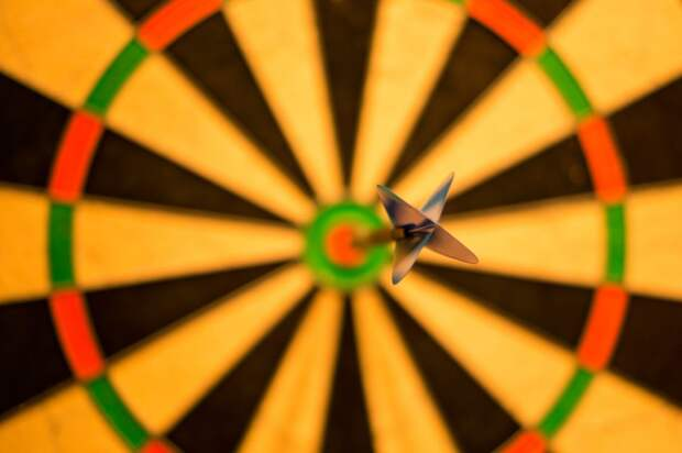 bull-center-bulls-eye-darts-15812 (1)