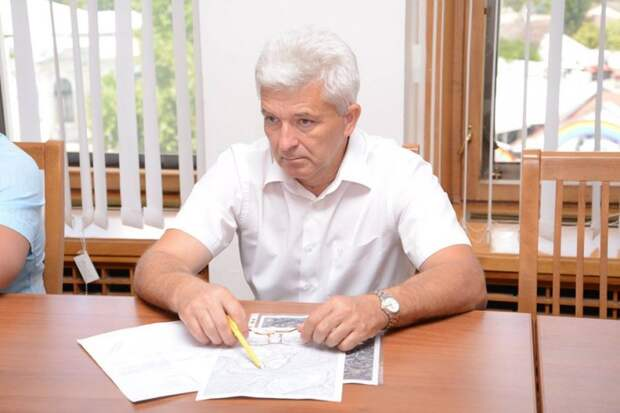 Комитет Госсовета Крыма взял под контроль вопрос предоставления жилья нуждающимся семьям (фото)