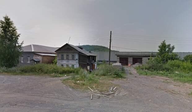 ВНижнем Тагиле ипригороде будут снесены три аварийных многоквартирных дома